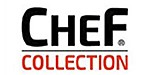 Chef Collection